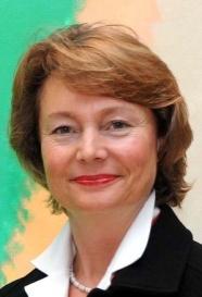 Claudia Zinke
