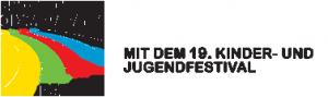 Logo-SportOlympiapark2013