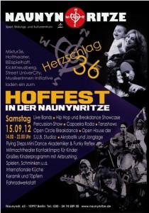 hoffest_naunyn_plakat
