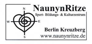 naunyn_logo
