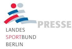 LSB-Logo-Presse