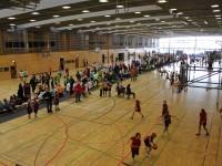 GS Turnier_2010