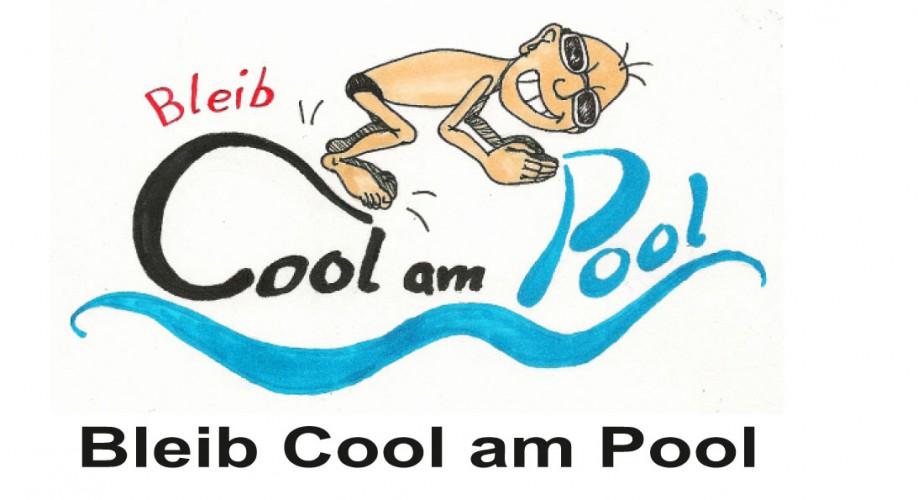 BCaP-Logo mit Unterzeile