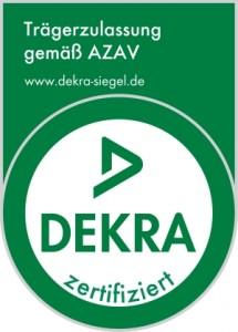 AZAV_ger_tc_p