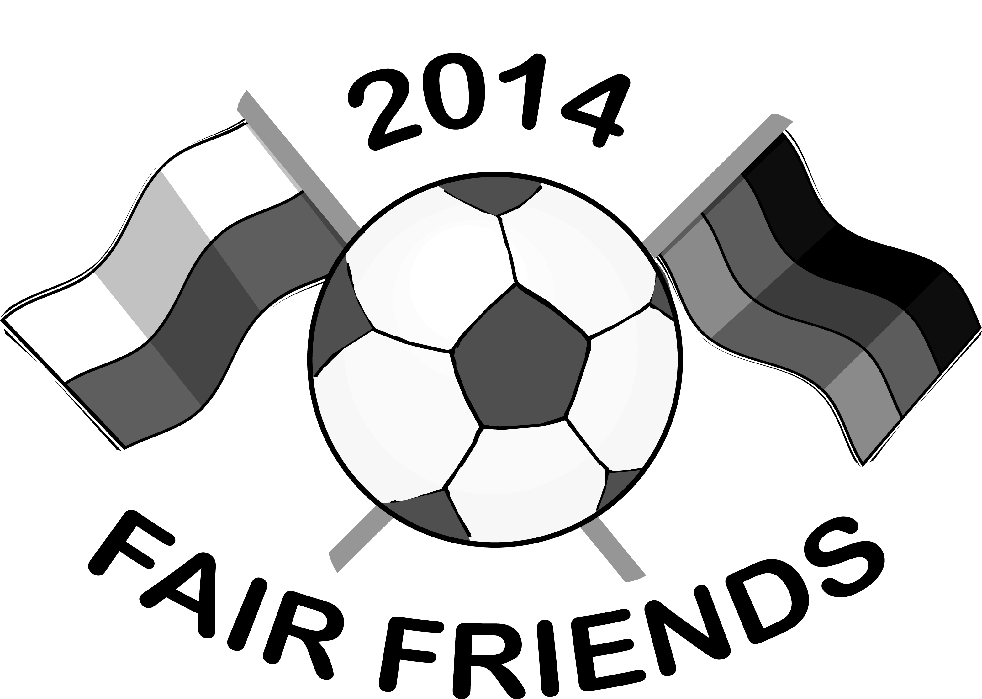 Fair Friends logo neu