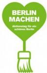 aktionstag_schoenes_berlin