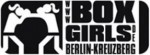 boxgirls