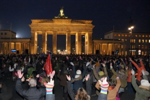 One_Billion_Rising_Foto_Flechtner_048