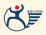 logo_lychi