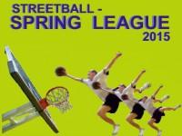 streetball_spring_league_2015