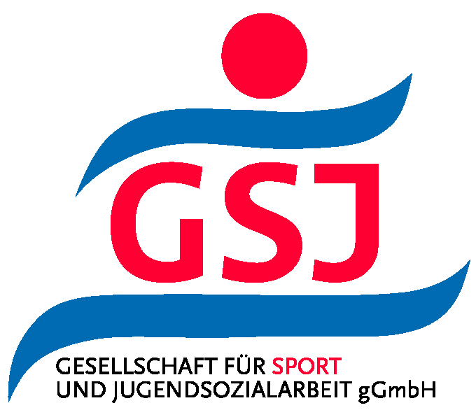 GSJ_LOGO