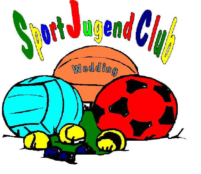 SJC-Logo-bunt-jpeg