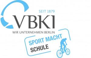 VBKI_Logo_Sport macht Schule