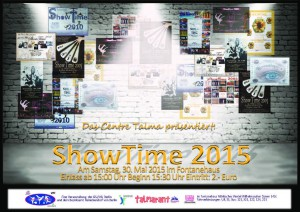 Showtime2015