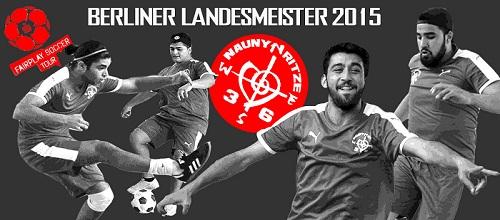 NR_Soccer_Landesmeister