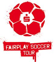 sparkassen_fairplaysoccertour