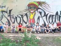 20150708_graffito_boelsche