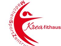 Krea-Logo