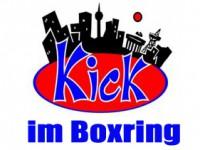 kickimboxring