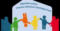 Logo Berliner Kongress 2016