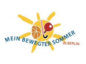 Logo-BewegterSommer