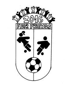 logo-ff16