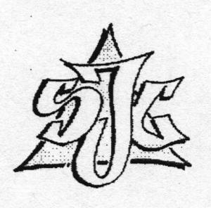 Logo-SJC
