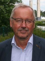 Portrait-Stein1