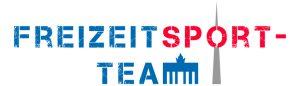 logo_freizeitsport-team.indd