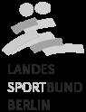 Bild Landes Sportbund Berlin