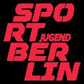 Sportjugend Berlin